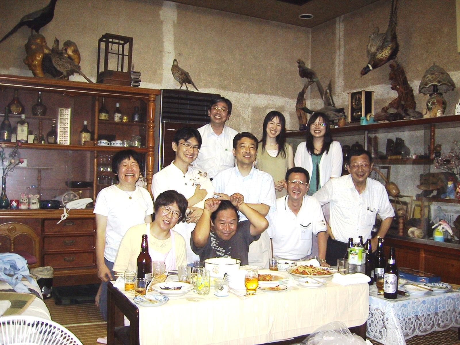 photo_20050730_26